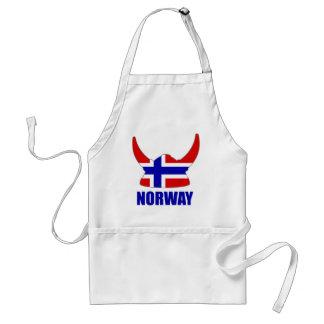 helmet_norway_norway10x10 standard apron