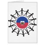Help Haiti Cards