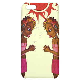 Help Japan (Aidons le Japon) iPhone 5C Covers