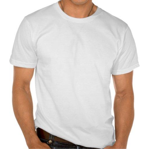 Help Save the Earth Planet - Terra Organic T-Shirt