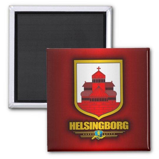 Helsingborg Magnet