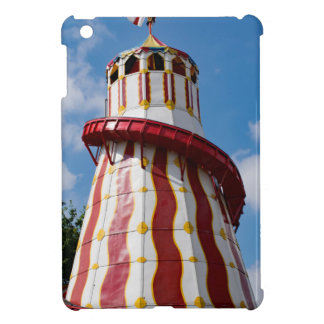 Helter Skelter iPad Mini Cases