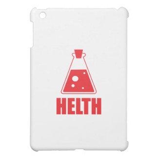 Helth colection by Druid Design iPad Mini Covers
