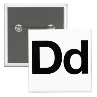 Helvetica Dd Buttons