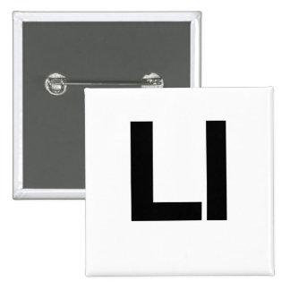 Helvetica Ll Pins