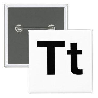 Helvetica Tt Pins
