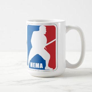 HEMA Mug