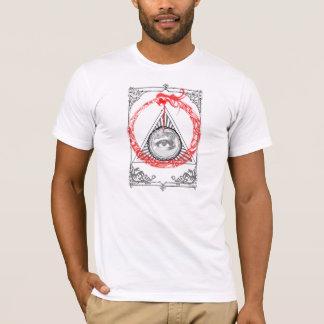 Hemlock Grove T-Shirt