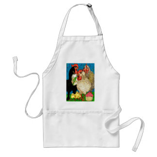 Hen Party- Apron