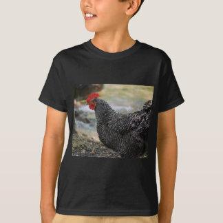 hen T-Shirt