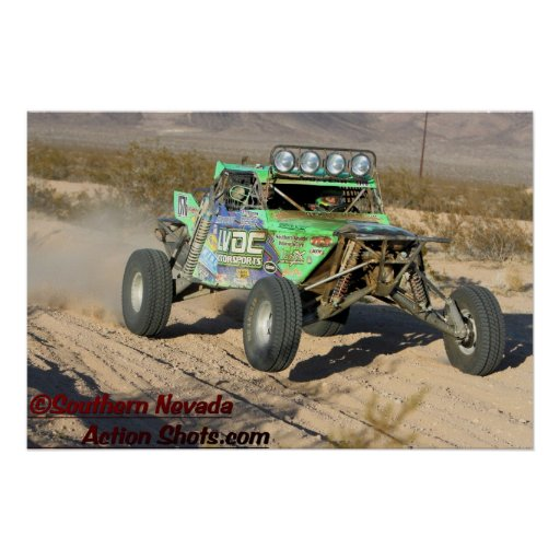 Henderson 250 posters