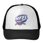 Henderson Flag Football League Hat