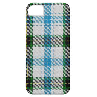 Henderson Tartan iPhone 5/5S Barely There Case iPhone 5 Cover
