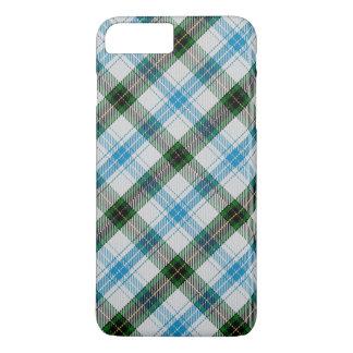 Henderson Tartan iPhone 7 Plus Case