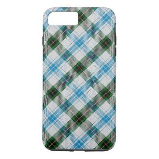 Henderson Tartan iPhone 7 Plus Tough Case