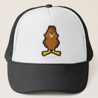 Henery Hawk 2 Trucker Hat