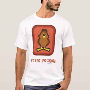 Dr Pecker T-Shirt