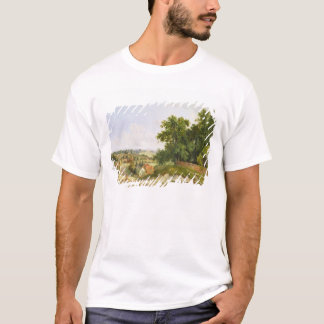 Henley on Thames T-Shirt