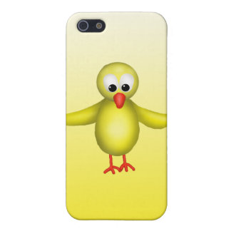 Henny iphonecase iPhone 5/5S cover