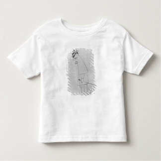 Henri de Toulouse-Lautrec | A House Doctor Toddler T-Shirt
