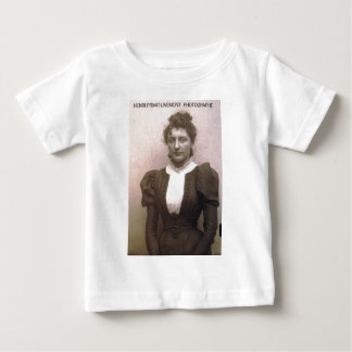 Henri Privat-Livemont photographe portrait Tee Shirt