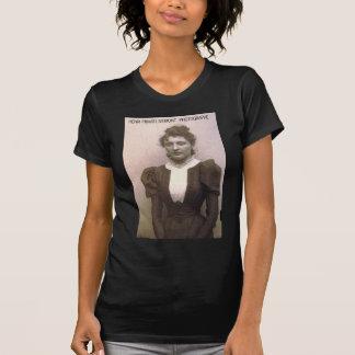 Henri Privat-Livemont photographe portrait Tshirt