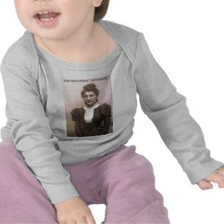 Henri Privat-Livemont photographe portrait Shirts