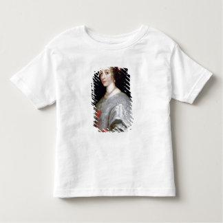 Henrietta-Maria of France Toddler T-Shirt