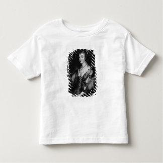 Henrietta Maria Toddler T-Shirt