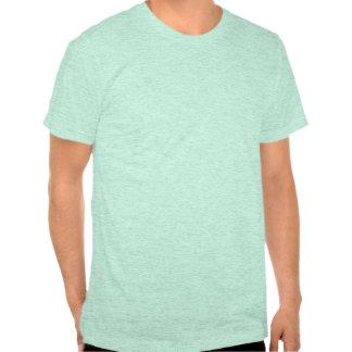 Henry Hacker t-shirt T Shirts