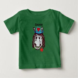 Henry Horse for Kids Tee Shirt