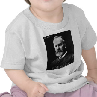Henry James Attitude Wisdom Quote Gifts & Cards T-shirts