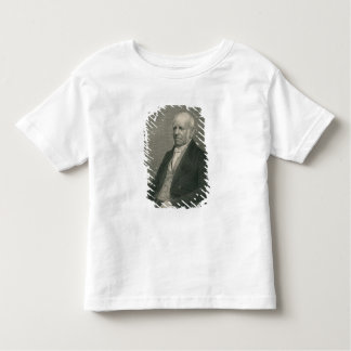 Henry Petty-Fitzmaurice, 3rd Marquis of T Shirts