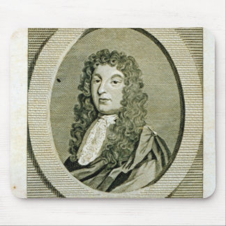 Henry Purcell , Mouse Mat