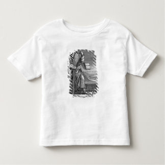 Henry Welby, 1794 Toddler T-Shirt