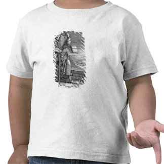 Henry Welby, 1794 T-shirts