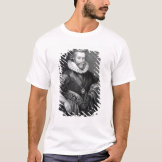 Henry Wriothesley T-Shirt