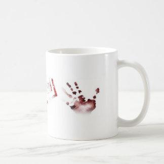 henrysbigmouth banner mug