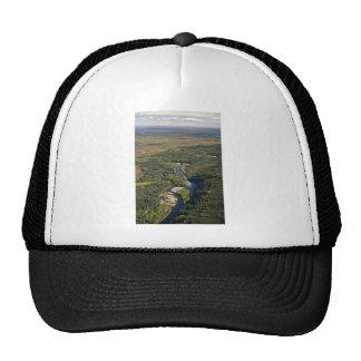 Henshew Creek Trucker Hat
