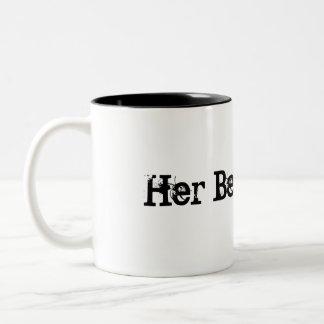 Her Better Half Cup
