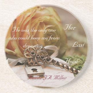 Her Last Hope Coasters
