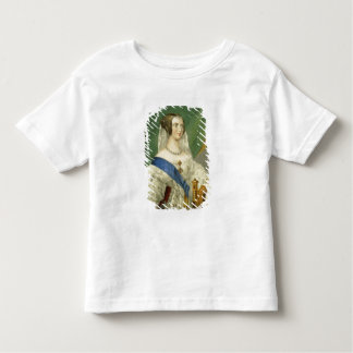 Her Most Gracious Majesty, Queen Victoria (1819-19 Toddler T-Shirt
