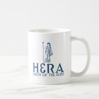 Hera Mug