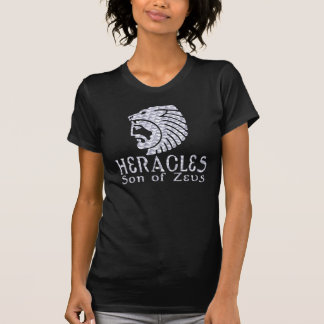 Heracles Tshirts