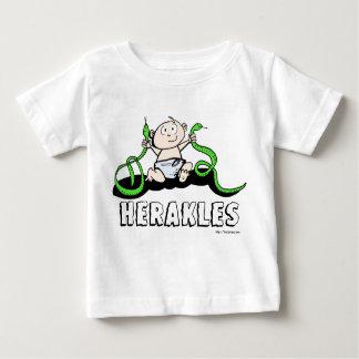 Herakles Baby T-Shirt