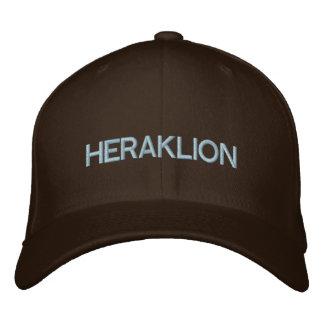 Heraklion Cap