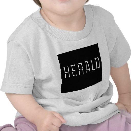 Herald Square Shirt