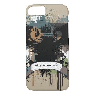 Heraldy iPhone 8/7 Case