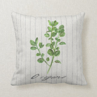 Herb Pillow - Oregano