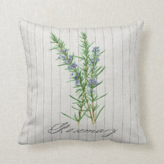 Herb Pillow - Rosemary